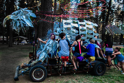 festival car_transportation_CA_Worldfest-2015-1
