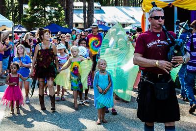 festival parade_CA_Worldfest-2015-6