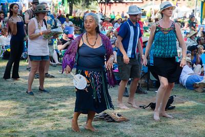 festival weekend fun_CA_Worldfest-2015-8