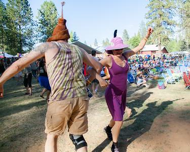 festival weekend fun_CA_Worldfest-2015-9