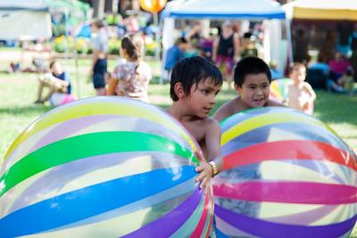 festival weekend fun_CA_Worldfest-2015-3