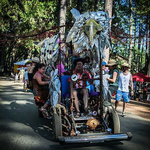 festival car_transportation_CA_Worldfest-2015-5