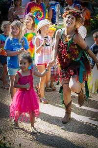 festival parade_CA_Worldfest-2015-7