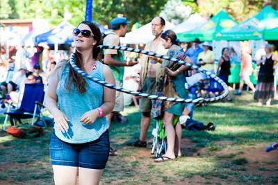 festival weekend fun_CA_Worldfest-2015-12