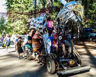 festival car_transportation_CA_Worldfest-2015-3