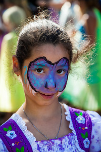festival parade_CA_Worldfest-2015-3