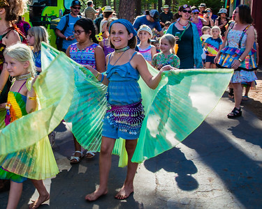 festival parade_CA_Worldfest-2015-4