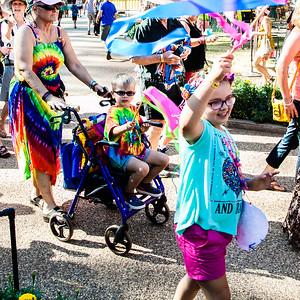 festival parade_CA_Worldfest-2015-10