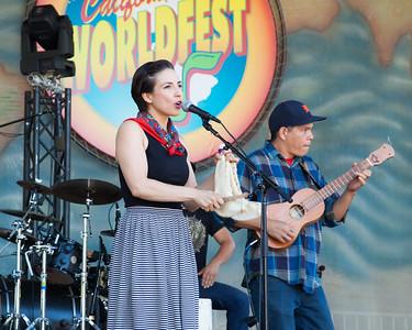 Las Cafeteras_CA_Worldfest_2015-3