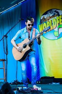 Makana_CA_Worldfest-2015-1