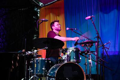 Sean Hayes_CA_Worldfest-2015-1