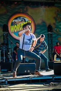 Las Cafeteras_CA_Worldfest_2015-14