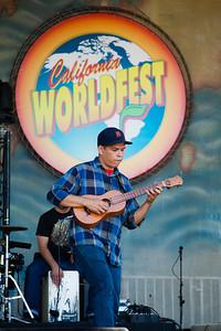 Las Cafeteras_CA_Worldfest_2015-9