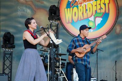Las Cafeteras_CA_Worldfest_2015-1