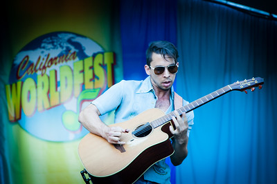 Makana_CA_Worldfest-2015-5