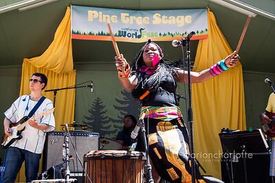 Awa Sangho-CA Worldfest 2016-3