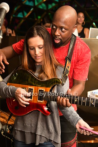 Wyclef Jean Wyclef Jean, fan photo by Rob Rich/SocietyAllure.com © 2016 robwayne1@aol.com 516-676-3939