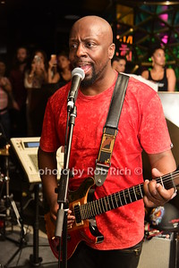 Wyclef Jean photo by Rob Rich/SocietyAllure.com © 2016 robwayne1@aol.com 516-676-3939