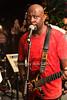 Wyclef Jean photo by Rob Rich/SocietyAllure.com © 2016 robwayne1@aol.com 516-676-3939