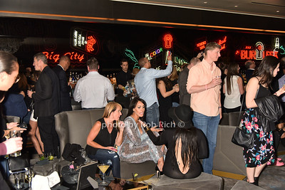 Livingroom Lounge in W Hotel Times Square photo by Rob Rich/SocietyAllure.com © 2016 robwayne1@aol.com 516-676-3939