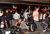 Livingroom Lounge in W Hotel Times Square photo by Rob Rich/SocietyAllure.com © 2016 robwayne1@aol.com 516-676-3939