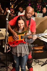 Wyclef Jean, fan photo by Rob Rich/SocietyAllure.com © 2016 robwayne1@aol.com 516-676-3939