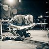 Wyclef Jean Brooklyn Bowl (Thur 11 17 16)_November 17, 20160059-Edit-Edit