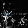 Wyclef Jean Brooklyn Bowl (Thur 11 17 16)_November 17, 20160102-Edit-Edit