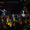 Wyclef Jean Brooklyn Bowl (Thur 11 17 16)_November 17, 20160179-Edit-Edit
