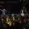 Wyclef Jean Brooklyn Bowl (Thur 11 17 16)_November 17, 20160179-Edit-Edit