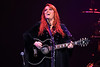 Wynonna & The Big Noise :