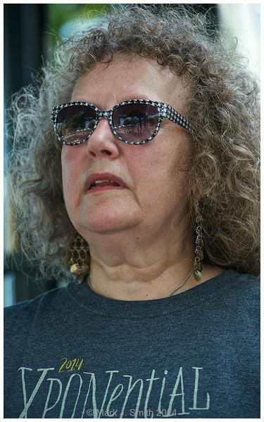 Helen Leicht - WXPN