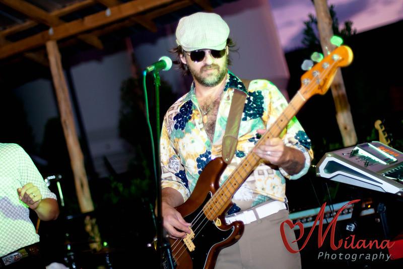 yacht-rock-band27