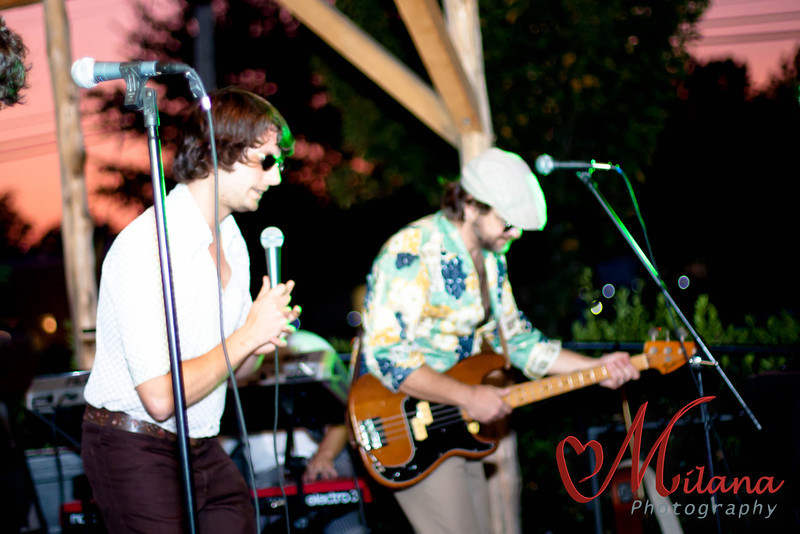 yacht-rock-band44