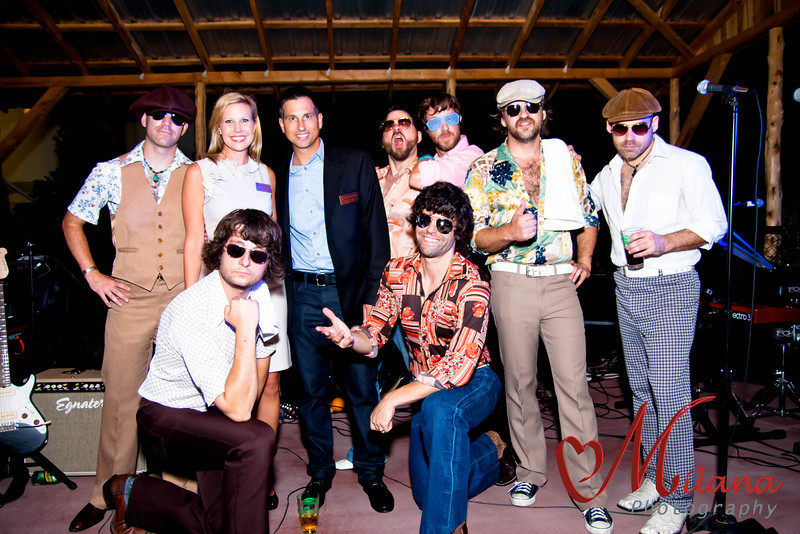 yacht-rock-band54
