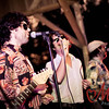 yacht-rock-band43
