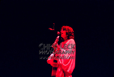 CL_Yes1979_1-12