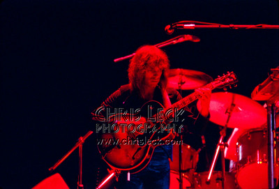 CL_Yes1979_1-21