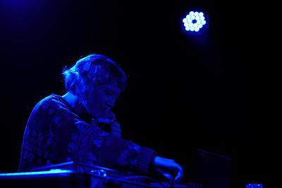 www.greghollandphotography.com