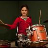 Kat-Band-20090203-022