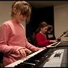 Kat-Band-20090203-036
