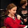 Kat-Band-20090203-076