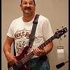 Kat-Band-20090203-068