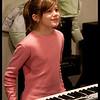 Kat-Band-20090203-026