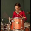 Kat-Band-20090203-020