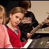 Kat-Band-20090203-006