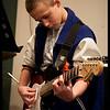 Kat-Band-20090203-034