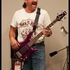Kat-Band-20090203-049