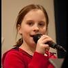Kat-Band-20090203-085