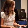 Kat-Band-20090203-054